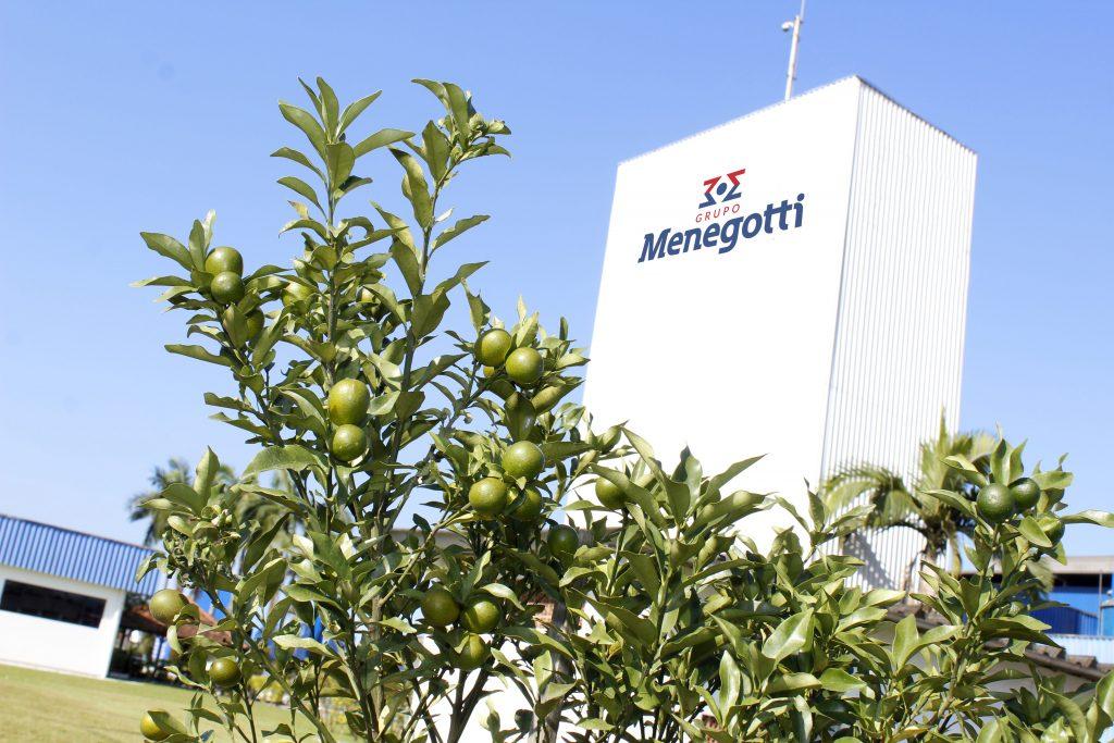Grupo Menegotti investe em sustentabilidade com o reuso de areia de fundição