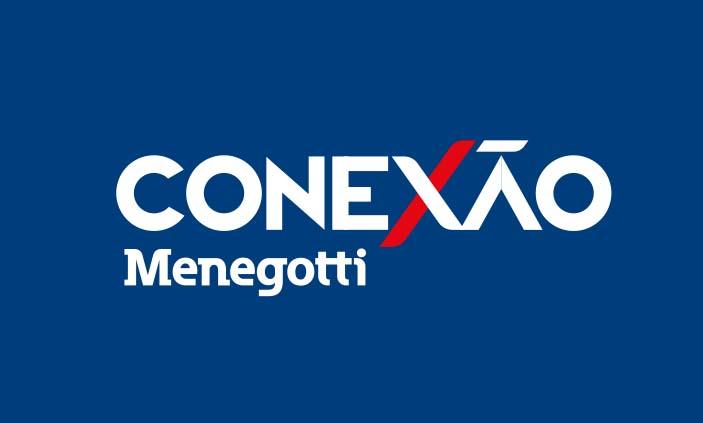 Conexão Menegotti