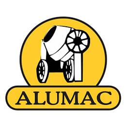 Alumac maior cliente de Balancins Menegotti desde 2016