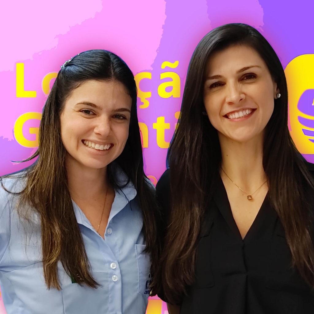 Natalia Cristofoletti, franqueada da Casa do Construtor, é entrevistada pelo canal Mulheres que Constroem à Indústria.